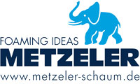 Metzler-Foaming-Ideas
