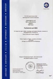 Zertifikat1