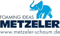 Metzler foaming ideas